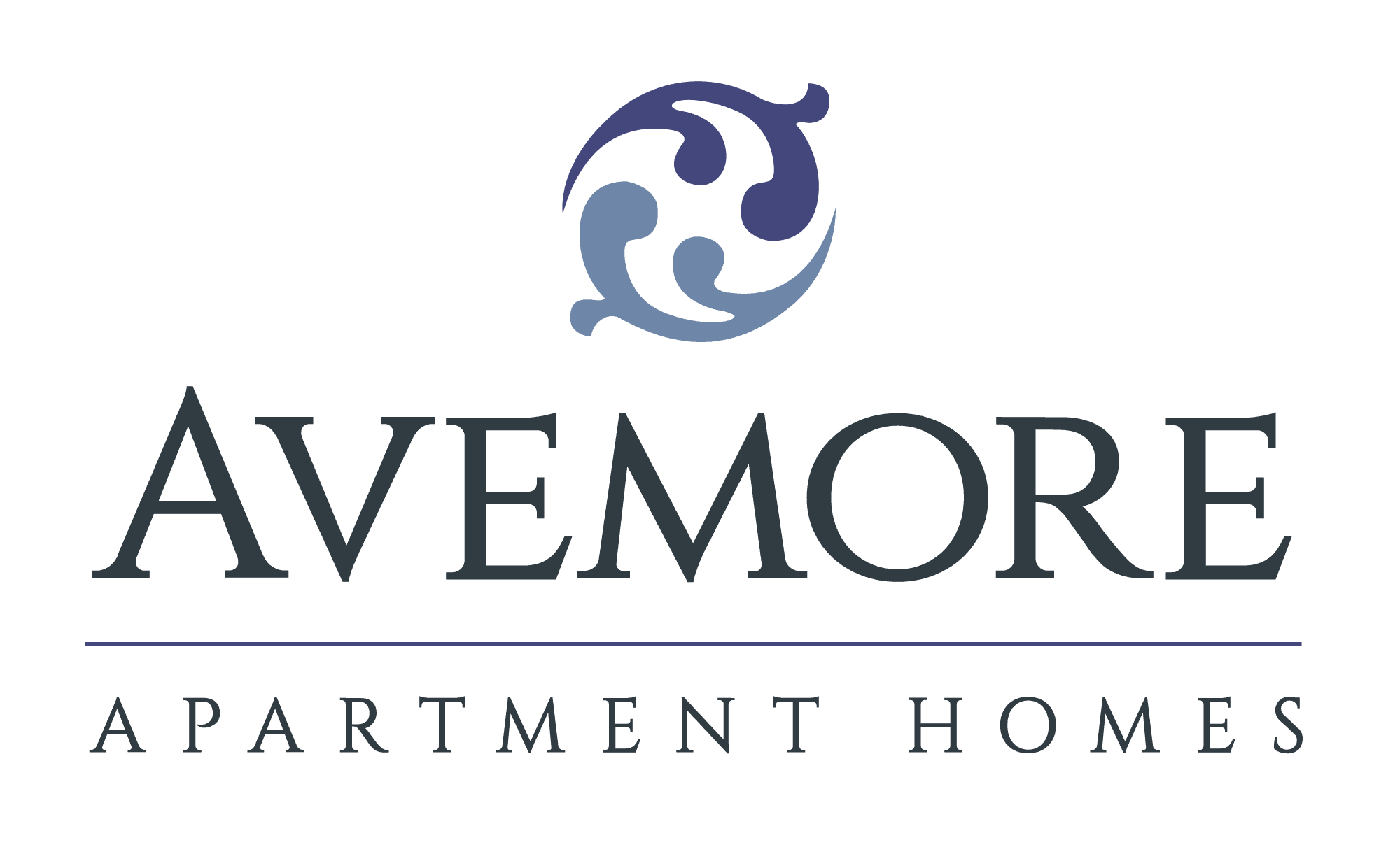 Avemore Apartments in Charlottesville, VA.